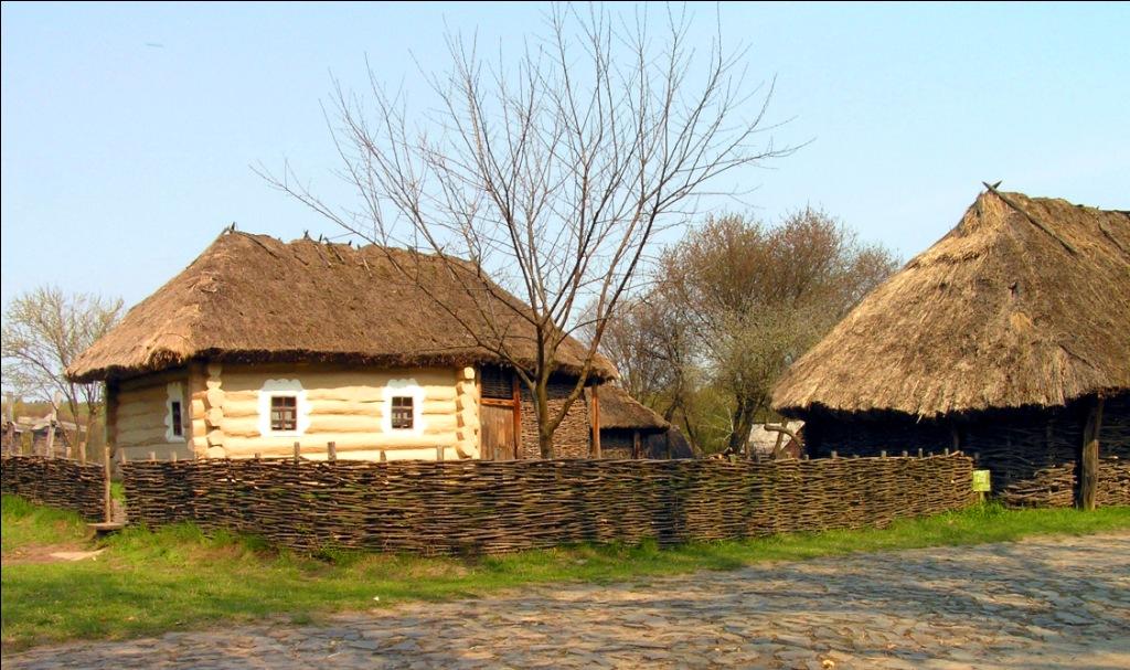 Фото музея Пирогова