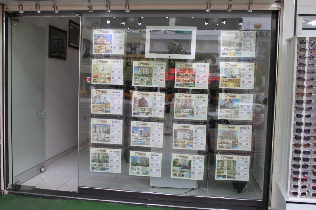 Продажа недвижимости в Аланье