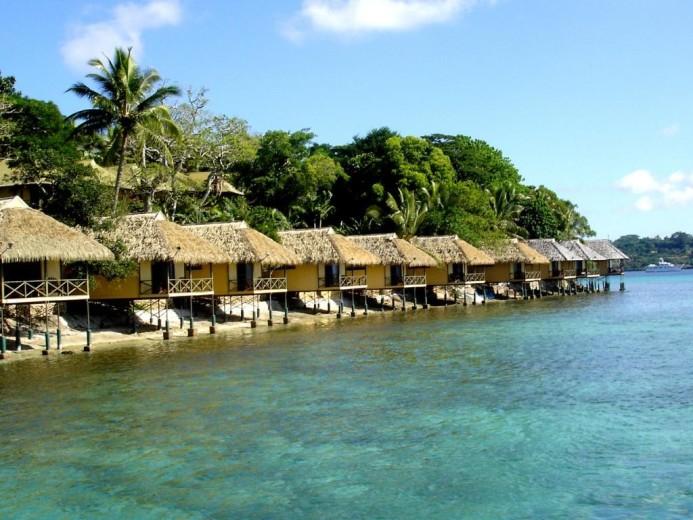 Фото Вануату